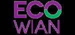 Ecowian